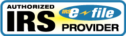 IRS-efile-provider